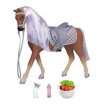 Battat Glitter Girls by Celestial 14-inch Morgan Horse – 14-inch Doll Ac... - $32.59