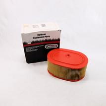 Oregon 30-149 Air Filter Replaces Husqvarna Partner 506231802 - $9.50