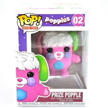 Funko Pop! Retro Toys Popples Prize Popple #02 Vinyl Action Figure