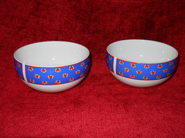 Block Arles set of 2 cereal bowls - $27.67