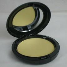 MAC Prep + Prime CC Colour Correcting Compact Neutralize - $44.55