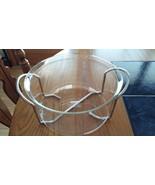 Bodum Chambord Hot or Cold Multi-Purpose Clear ... - $55.00