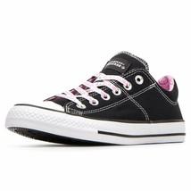 Converse Chuck Taylor All Star Lo Hello Kitty Fashion Sneakers 9 - $41.45