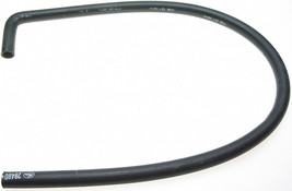 Engine Coolant Bypass Pipe ACDelco 18159L - $19.65