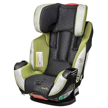 Evenflo Symphony Elite All-in-1 Convertible Car Seat, Porter SureLATCH e... - $186.97