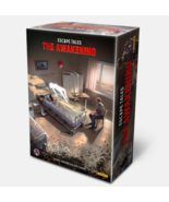 Escape Tales: The Awakening Board Game - $36.61