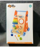 Fat Brain Toys Busy Baby Deluxe Walker - $148.50