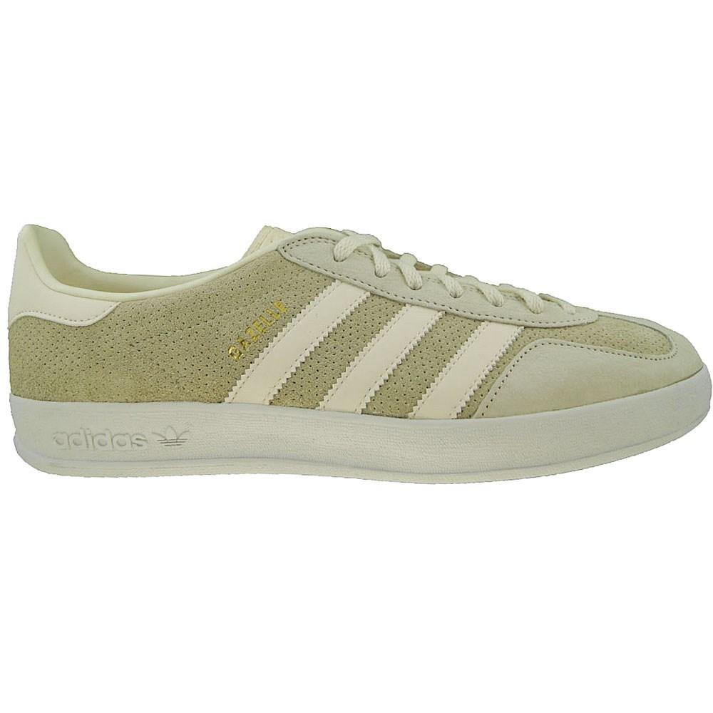 e3a215000a67c Adidas b24975 gazelle indoor 1