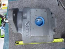 Metaris Hydraulic Pump MHP76A498BEYL2011 new image 1
