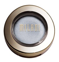 Milani Bella Eyes Gel Powder Eyeshadow, Bella Silver, 0.05 Ounce - $7.06