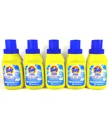 Tide Simply Clean Fresh Laundry Detergent, Refreshing Breeze, 10 fl oz (... - $24.79