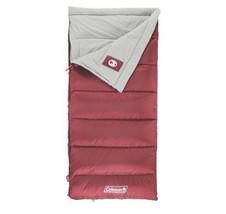 Autumn Sleeping Bag (bff) - $138.59