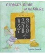 George's Store at the Shore [Mar 01, 1998] Bassede, Francine - $7.52