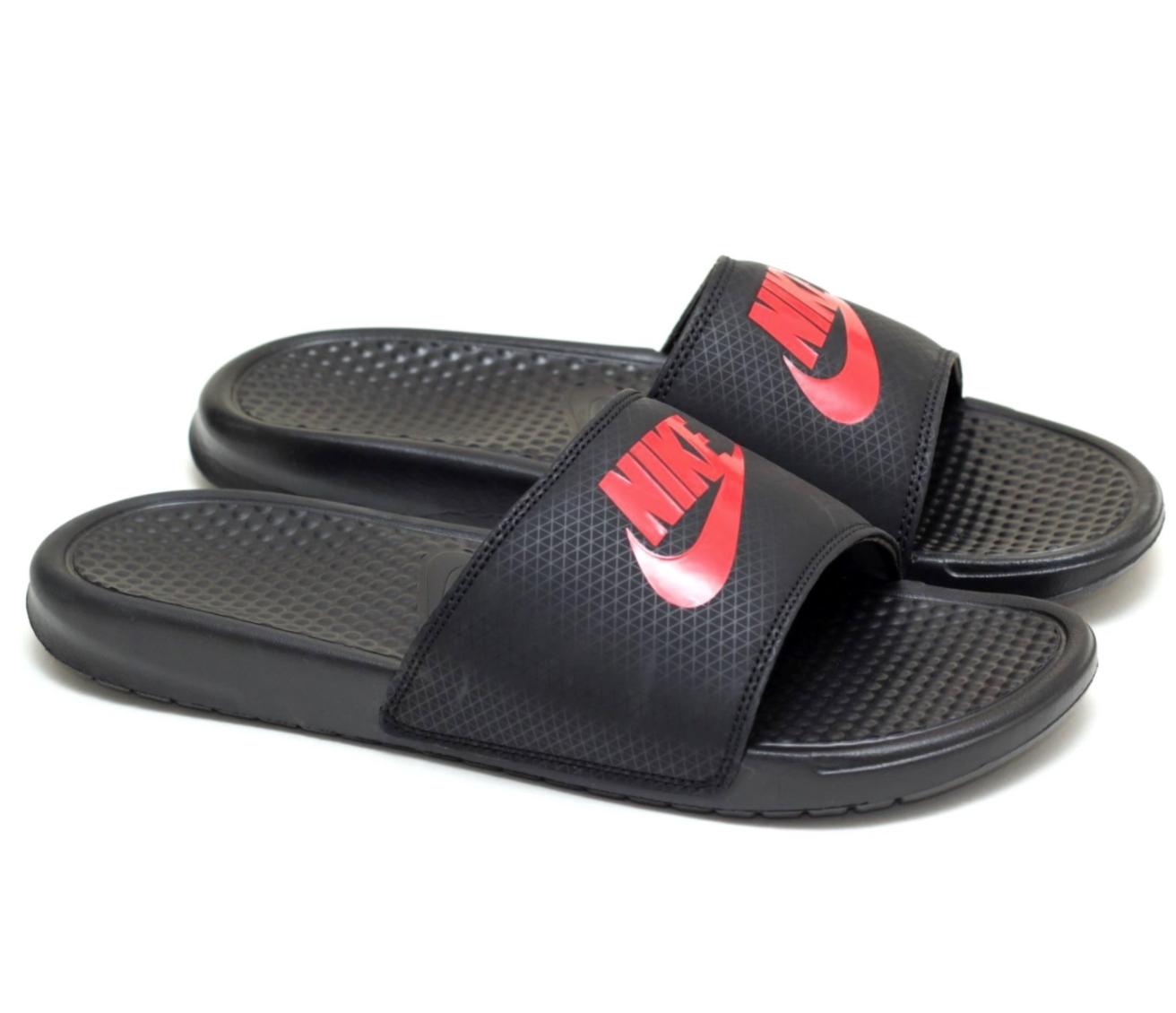 b3d835b7b22fd promo code nike sport sandals mens fc938 f500d