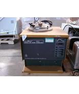 New Brunswick Scientific  AgarMatic AS-8 BENCH-TOP AGAR STERILIZER - $261.25