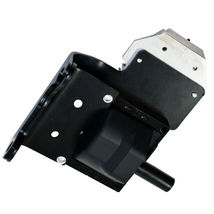 CHEVROLET IGNITION COIL DR49 WITH IGNITION  MODULE  D577 GMC ISUZU image 9