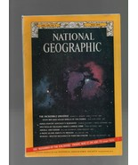 National Geographic - May 1974  Incredible Universe, Horse Country, Chin... - $1.18