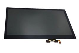 FHD Touch Panel Screen Assembly for Acer Aspire V7-482PG V7-482PG-6616 - $138.00