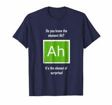 Brother Shirts - Funny science shirt Men - $19.95+
