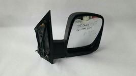 Side View Mirror Passenger Single Mirror Fits 03-07 Chevy Express 1500 2500 Van - $69.30