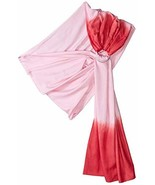 Ring Sling Baby Carrier - Extra Soft Bamboo eco-Friendly, Beautiful Fabr... - $29.85