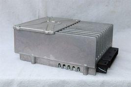 Mercedes Herman Becker Amplifier Amp A2518209589 A-251-820-95-89 image 4