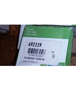 ONE SKF 692339 OIL SEAL 28X42X7 - $28.70
