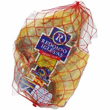 Serrano Ham Boneless (Jamon Serrano) - Whole - 2 x 12 lbs - $528.44