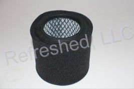 Ingersoll Rand Replacement Filter Element 32165466 32012940 36330T78 - $8.81