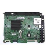 BN94-05623E Samsung Main Board - $45.50