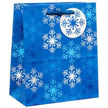 Hx Christmas Bag Small Asst (Pack of 24) - $76.02