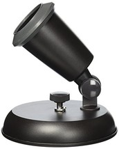 "Satco SF76/683 One Light ""Quick Mount"" Outdoor Heavy Duty Cast Aluminum ... - $22.21"
