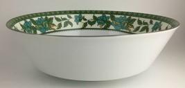 Noritake Tapestry 2405 Round vegetable bowl  - $25.00