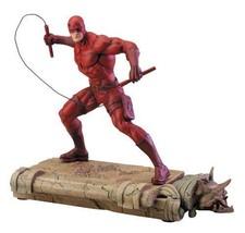 Kotobukiya Daredevil Fine Art Statue  New MIB - $919.51