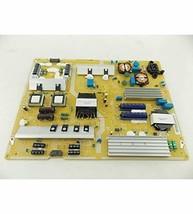 Samsung - Samsung UN65JU6400F Power Supply BN44-00805A #P11446 - #P11446