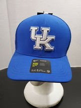 Nike Dri-Fit University of Kentucky Hat - New with Tags - $17.38