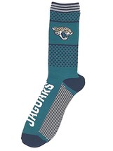 Carolina Panthers NFL Thin Unisex Dress Socks - $9.08