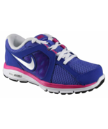 Nike Shoes Dual Fusion Run GS, 525593500 - $121.00