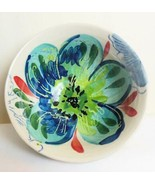 Anthropologie Estudio Flores Sissinghurst Castle All Purpose Bowl 6 Inches - $30.00
