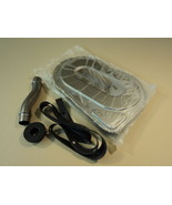 Carquest Transmission Filter 85892 - $43.40