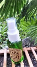spearmint body spray, body spray, health and beauty, beauty, mist, body spray, b - $5.25