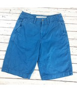 American Eagle Outfitters Longboard Shorts - Size 28 - $14.54
