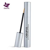 OBUPUL Enhancer Lash Brow Growth Serum Boost Longer Fuller Thicker Looki... - $23.16
