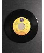 Madonna - Borderline / Think Of Me SINGLE VINYL 1983 Sure Records -No Case - $9.70