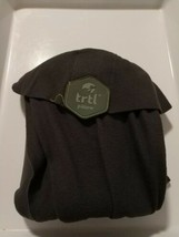 TRTL Lightweight Travel Pillow SuperSoft Scientifically Proven Support New NIP  - $12.64