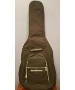 Road Runner Acoustic Guitar Travel Bag Case Backpack - $31.50