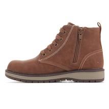 Skechers Mid boots Gravlen, 94060LBRN - $151.00