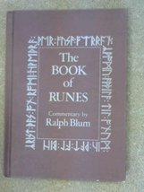 The Book of Runes: A Handbook for the Use of an Ancient Oracle - The Vik... - $16.06