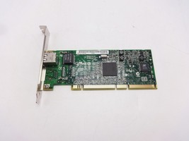 IBM 39Y6106 Pro/1000 GT Server Adapter 39Y6107 - $44.99