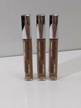 Neutrogena Healthy Skin Radiant Cream Concealer Chai Deep 01 Lot of 3  - $19.75